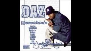 DAZ DILLINGER feat WHITEBOY RYAN - Ain