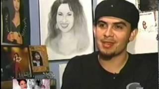 Super Selena Fan!