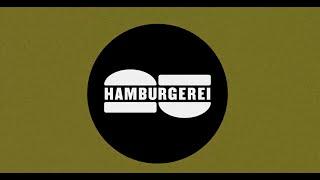 Die Hamburgerei - Der Film