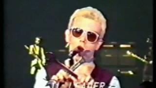 Decibel - il leader 1978