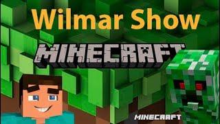 Стрим Minecraft онлайн! Игра с подписчиками!