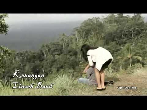 "Lagu Bali Terbaru 2015 "" KENANGAN ' By Linoeh Band"