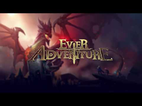 Ever Adventure  for PC Free Download - Windows 10/8.1/8/7 & Mac