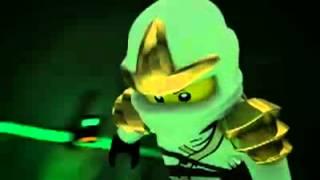Ninjago Season 3 Sneak Peak