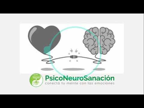 Próximamente: #DesdeLaCocina del actor Osvaldo Benavides from YouTube · Duration:  16 seconds