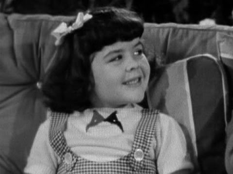 THE DEATH OF DARLA HOOD