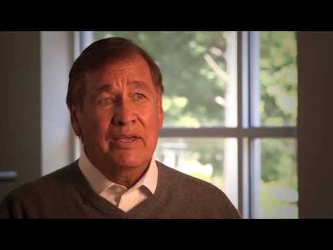 Billy Mills: ​The Wings of an Eagle