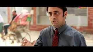 Sikandar Box Ekhon Pagol Pray | Special Comedy Scene | Ft Mosharof Karim