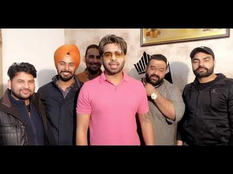 MANKIRT AULAKH || BAS KAR BAS KAR || NEW SONG COMING ON FEB 8th 2019 Mp3