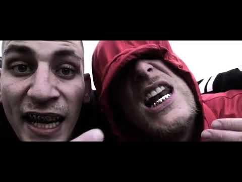 187 Strassenbande   Millionär Musikvideo Jambeatz