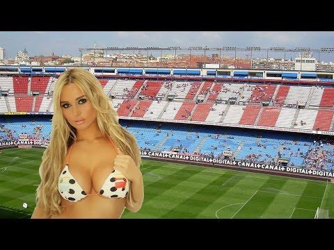 Реал Мадрид: календарь игр, расписание матчей -
