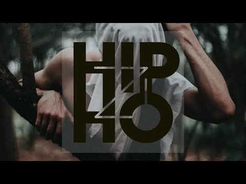 Soulker - [FREE] Ronny J x Japanese Type Beat - SENSHI | Free Hard Aggressive | Hip Hop Masters 👑