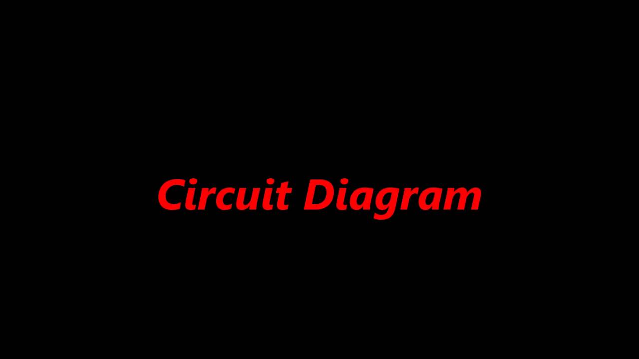 Simole Fm Radio Receiver Circuit And Their Functions Youtube F M Diagram