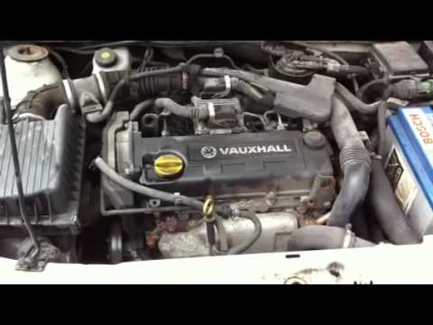 Watch as well Cadillac 4 6 North Star Engine Diagram besides Watch likewise Yamaha R125 Is One Of Best Looking Bike further Vauxhall Astra Starter Motor Location. on opel corsa engine diagram