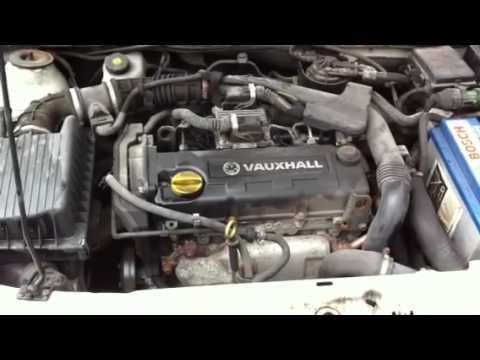 vauxhall astravan isuzu dti engine vauxhall astravan isuzu 1 7dti engine