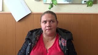 Квартирная мошенница с улицы Аверьянова(, 2017-09-19T09:09:16.000Z)