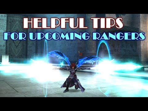 TIPS FOR UPCOMING RANGERS W/ COFFEE1 [AVABEL ONLINE]