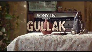Sikkon ki Nahi, Kisson ki Gullak | Trailer | All Episodes Streaming Now On SonyLIV