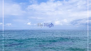 DINE - Fly High
