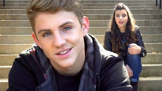 MattyBRaps - 808s & Motivation ft Ava Davis