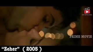 Bollywood Best kisses !