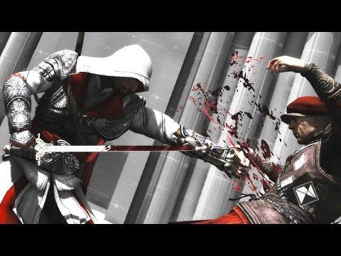 creed iii how to counter kill