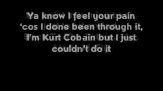 Dappy - No Regrets Lyrics