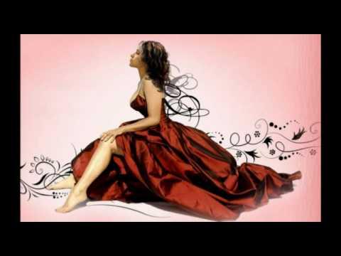 Camilo Sesto- Con el viento a tu favor.............Vallekano63