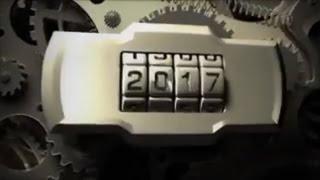 Call of Duty 2017 TEASER - World World 1 or World War 2 ??? (Sledgehammer Games)