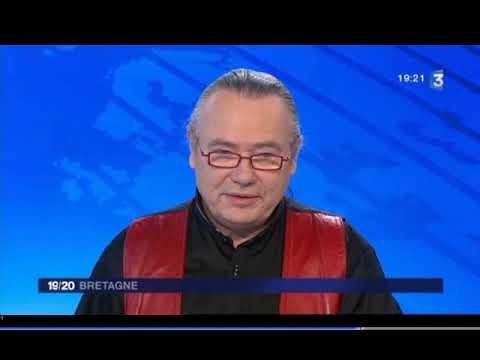 Radio Rennes - fr3