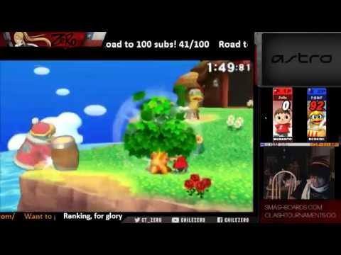 Chilezero | Game Videos