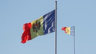Выборы в Молдове: вмешивается ли Россия? | ГЛАВНОЕ | 22.02.19