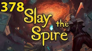 Slay the Spire - Northernlion Plays - Episode 378 [Unconventional]