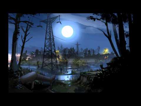 STALKER 2 Concept art - GSC Game World thumbnail
