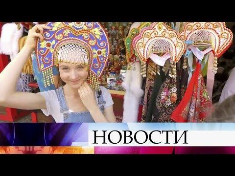 В Московскую академию