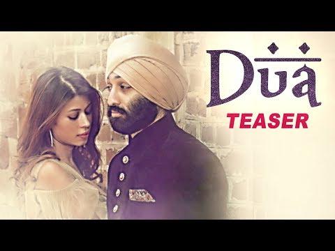 Dua Sg Teaser  Releasing 22 September 2017  TSeries Apnapunjab