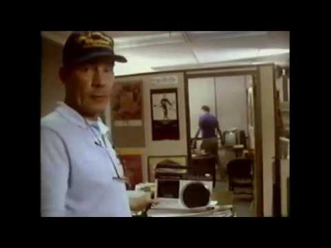 Dr. Hunter S.  Thompson  Documentary  The Crazy Never Die