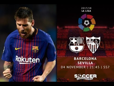 La Liga roundup: Last-place Espanyol equal Barcelona late in ...