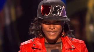 THE X FACTOR US - Season 2 : Episode 12 & 13 REVIEW - Who Was Eliminated