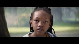 Sanlam TVC | The 200-Year Life