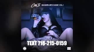 Cardi B - I Gotta Hurt You (Gangsta Bitch Music Vol. 1)