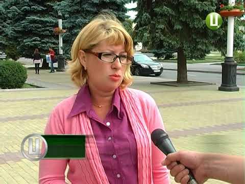 Поділля-центр: У Хмельницькому міркують, як карати недобросовісних перевізників