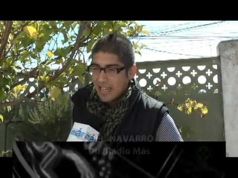 PRESENTACION NUEVA PARRILLA PROGRAMATICA  RADIO MAS LOS VILOS