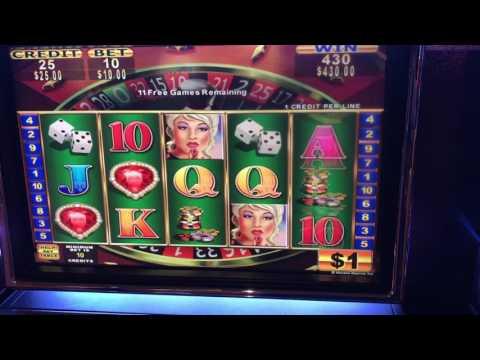 Free Play Live★dragons Over Nanjing Slot Machine Max Be