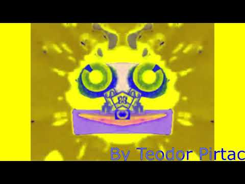 Klasky Csupo Effects 6 (Sponsored By Mario Buitron's Sixth Preview)