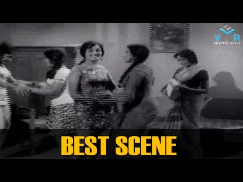 Jayakumari and Friends Dance Inside the room ||  Collector Malathy