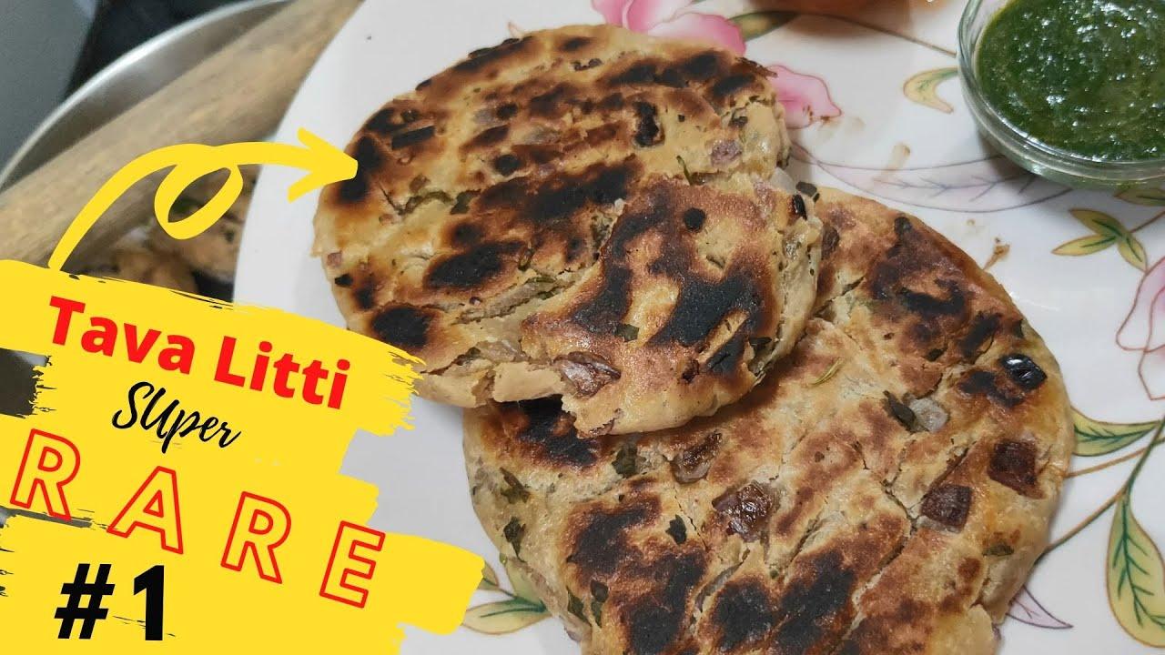 Youtube pe asei recipe jo aapne banai na ho | Dinner Aur breakfast ke liye Jabardasth recipe | Rare