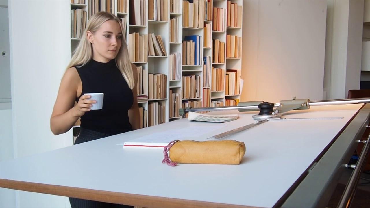 Binnenkijken bij Flier Interieur in Emmen - YouTube