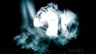 Baauer-Harlem Shake Vs Tim Ismag Dubstep ( Jackky BoyBass Remix )