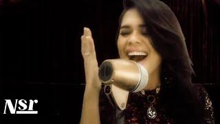 Reyhana - Hati Lebur Jadi Debu (Official Music Video)